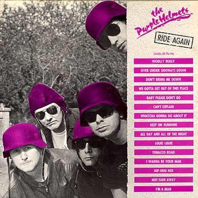 The Stranglers..... Purplehelmets-purple_ridesf