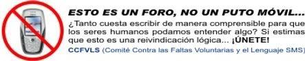 Freaks and Geeks  Esto-es-un-foro-no-un-puto-movil