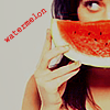 Katy Perry - Page 4 Iconkatyperry2