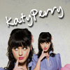 Katy Perry - Page 4 Iconkatyperry3