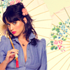 Katy Perry - Page 4 Iconkatyperry4