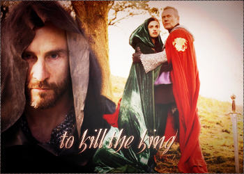 [Merlin] 1.12 – To Kill the King (Le Complot) Merlin112