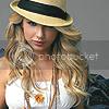 ..Renesmee Carlie Cullen Swan 088
