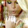..Renesmee Carlie Cullen Swan BomdigityLJ_VivacieDA22