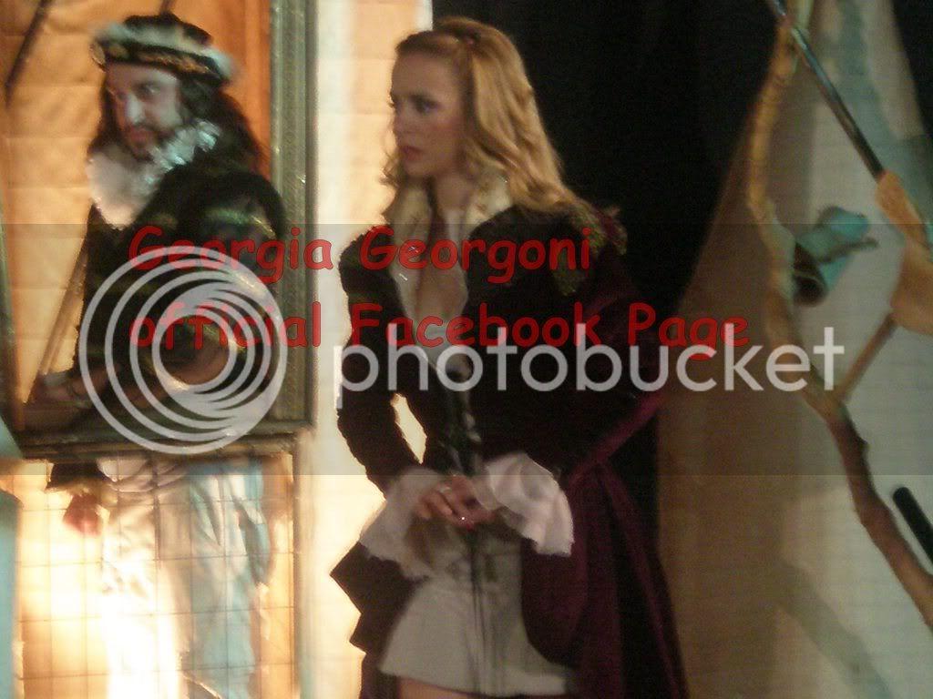 Φωτογραφίες Γεωργίας Γεωργόνη (Δάφνη) - Σελίδα 20 5