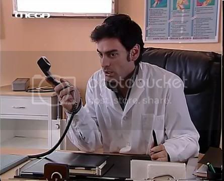 Φωτογραφίες Κωνσταντίνος Γιαννακόπουλος (Νικόλας) - Σελίδα 11 531_11