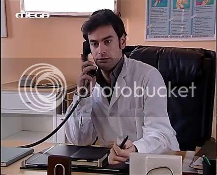 Φωτογραφίες Κωνσταντίνος Γιαννακόπουλος (Νικόλας) - Σελίδα 11 531_3