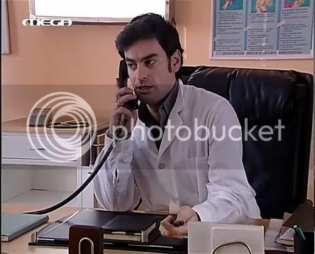 Φωτογραφίες Κωνσταντίνος Γιαννακόπουλος (Νικόλας) - Σελίδα 11 531_4