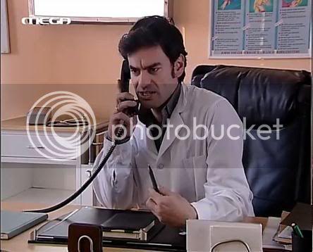 Φωτογραφίες Κωνσταντίνος Γιαννακόπουλος (Νικόλας) - Σελίδα 11 531_5
