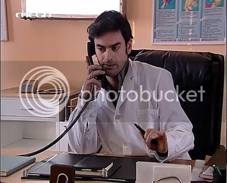 Φωτογραφίες Κωνσταντίνος Γιαννακόπουλος (Νικόλας) - Σελίδα 11 531_6