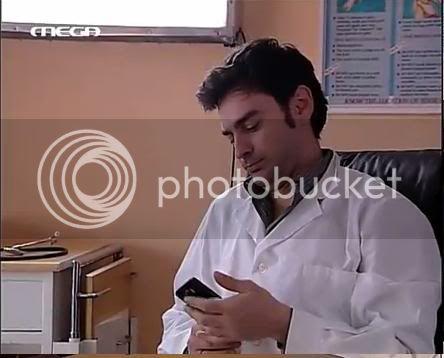 Φωτογραφίες Κωνσταντίνος Γιαννακόπουλος (Νικόλας) - Σελίδα 11 532_3