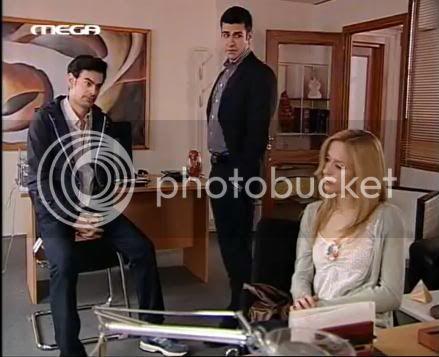 Φωτογραφίες Κωνσταντίνος Γιαννακόπουλος (Νικόλας) - Σελίδα 12 559_1