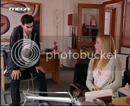 Φωτογραφίες Κωνσταντίνος Γιαννακόπουλος (Νικόλας) - Σελίδα 12 559_2