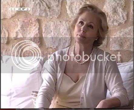 Φωτογραφίες απο Στέλλα Παπαδημητρίου (Αντιγόνη) - Σελίδα 8 548_10