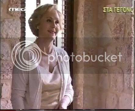 Φωτογραφίες απο Στέλλα Παπαδημητρίου (Αντιγόνη) - Σελίδα 8 548_6