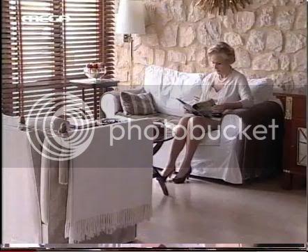 Φωτογραφίες απο Στέλλα Παπαδημητρίου (Αντιγόνη) - Σελίδα 8 548_9