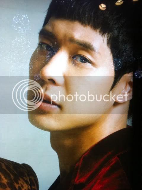 [PICS] JYJ – LOTTE STAR AVENUE 722syc11