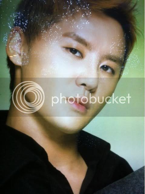 [PICS] JYJ – LOTTE STAR AVENUE 722syc14
