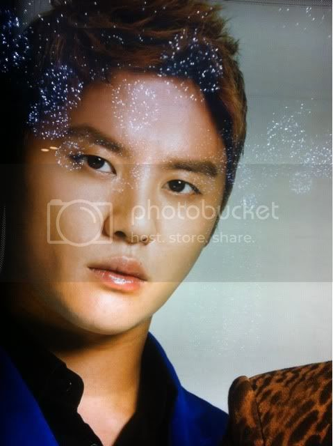 [PICS] JYJ – LOTTE STAR AVENUE 722syc3