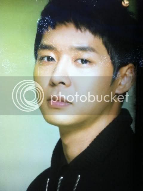 [PICS] JYJ – LOTTE STAR AVENUE 722syc9