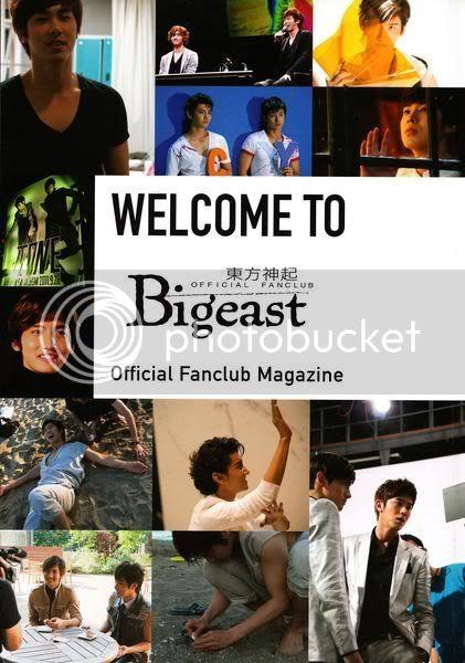 [PICS] TOHOSHINKI BIGEAST 2012 WINTER Besyc1