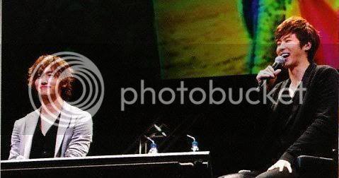 [PICS] TOHOSHINKI BIGEAST 2012 WINTER Besyc15