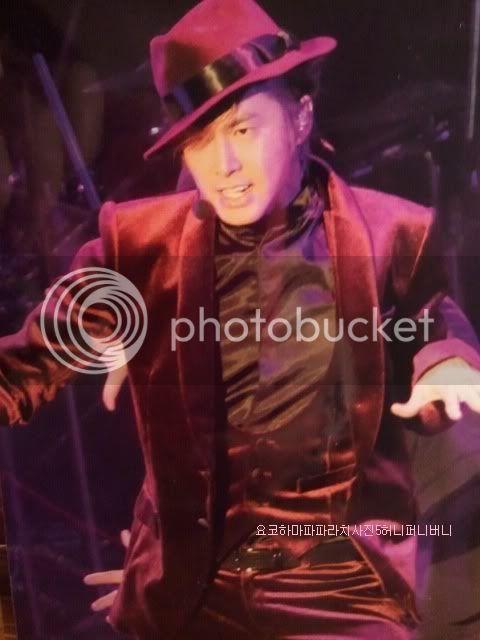 [PICS] TOHOSHINKI LIVE TOUR 2012 ~TONE~ CONCERT PART 2 Ooosyc