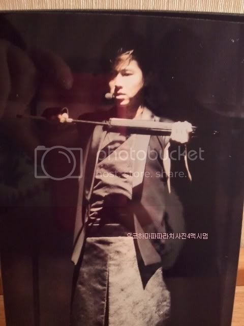 [PICS] TOHOSHINKI LIVE TOUR 2012 ~TONE~ CONCERT PART 2 Ooosyc2
