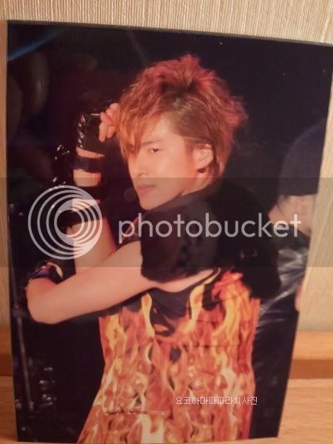 [PICS] TOHOSHINKI LIVE TOUR 2012 ~TONE~ CONCERT PART 2 Ooosyc4