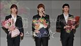 [PICS] 120202 JYJ – 2012 SEOUL NUCLEAR SECURITY SUMMIT PRESS CONFERENCE Th_20120202122250452601