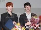 [PICS] 120202 JYJ – 2012 SEOUL NUCLEAR SECURITY SUMMIT PRESS CONFERENCE Th_20120202125630450