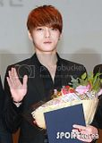 [PICS] 120202 JYJ – 2012 SEOUL NUCLEAR SECURITY SUMMIT PRESS CONFERENCE Th_20120202130148226
