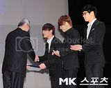 [PICS] 120202 JYJ – 2012 SEOUL NUCLEAR SECURITY SUMMIT PRESS CONFERENCE Th_201202021328153288