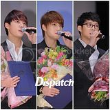 [PICS] 120202 JYJ – 2012 SEOUL NUCLEAR SECURITY SUMMIT PRESS CONFERENCE Th_2012221256327ghmdodt518