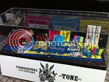 [PICS] 120118 TOHOSHINKI LIVE TOUR 2012 ~TONE~ CONCERT VENUE Th_ajab8ldcqaevio7jpglarge