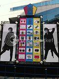[PICS] 120118 TOHOSHINKI LIVE TOUR 2012 ~TONE~ CONCERT VENUE Th_ajacltccmaizgmpjpglarge