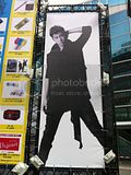 [PICS] 120118 TOHOSHINKI LIVE TOUR 2012 ~TONE~ CONCERT VENUE Th_ajadbymcaaepzzkjpglarge