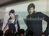 [PICS] 120118 TOHOSHINKI LIVE TOUR 2012 ~TONE~ CONCERT VENUE Th_ajasrp1cqaeoeymjpglarge