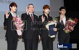 [PICS] 120202 JYJ – 2012 SEOUL NUCLEAR SECURITY SUMMIT PRESS CONFERENCE Th_ef412ea621e0bb7a02aecff