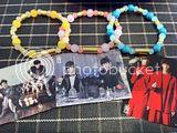 [PICS] 120118 TOHOSHINKI LIVE TOUR 2012 ~TONE~ CONCERT VENUE Th_ejewmp