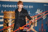 [PICS] 120117 JUNSU ELISABETH MUSICAL REHEARSAL PRESS CONFERENCE [DL LINK] Th_jkosyc16