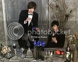 [PICS] TOHOSHINKI LIVE TOUR 2012 ~TONE~ PAMPHLET Th_kjsyc10