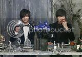 [PICS] TOHOSHINKI LIVE TOUR 2012 ~TONE~ PAMPHLET Th_kjsyc29