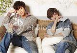 [PICS] TOHOSHINKI LIVE TOUR 2012 ~TONE~ PAMPHLET Th_kjsyc9