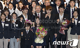 [PICS] 120202 JYJ – 2012 SEOUL NUCLEAR SECURITY SUMMIT PRESS CONFERENCE Th_mt13281547255134168430