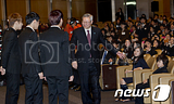 [PICS] 120202 JYJ – 2012 SEOUL NUCLEAR SECURITY SUMMIT PRESS CONFERENCE Th_mt132815526310513946910
