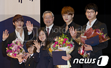 [PICS] 120202 JYJ – 2012 SEOUL NUCLEAR SECURITY SUMMIT PRESS CONFERENCE Th_mt132815538311712279700