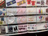 [PICS] 120118 TOHOSHINKI LIVE TOUR 2012 ~TONE~ CONCERT VENUE Th_s17yt