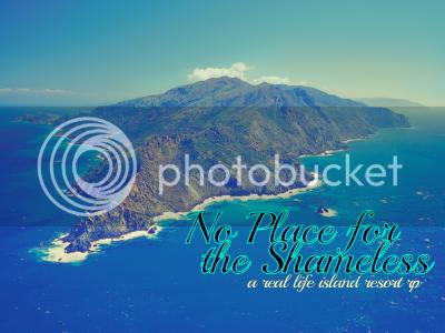 --{NO PLACE FOR THE SHAMELESS (JCINK) Ad_zps1f375f89