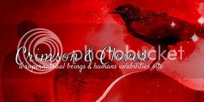 Crimson & Clover [jcink] Ad_zpse66109d0